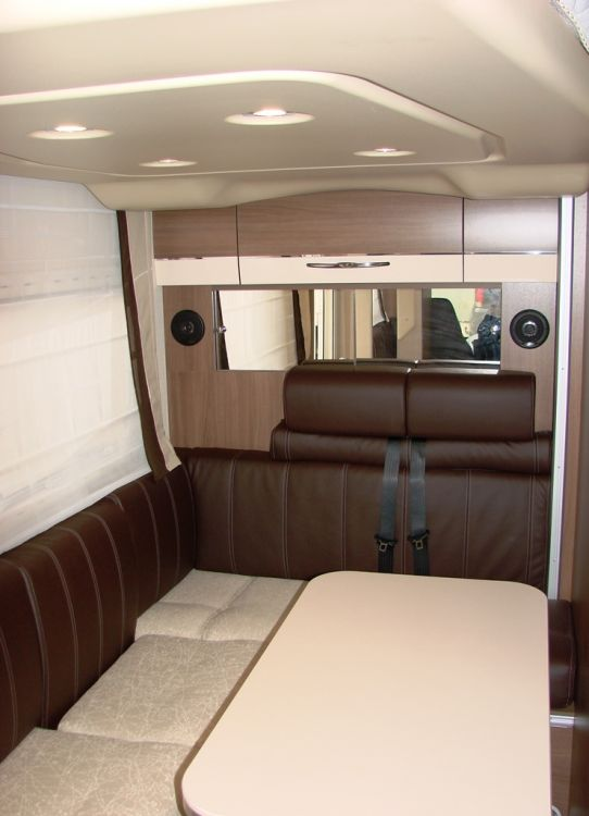 petit profile chausson welcome 500
