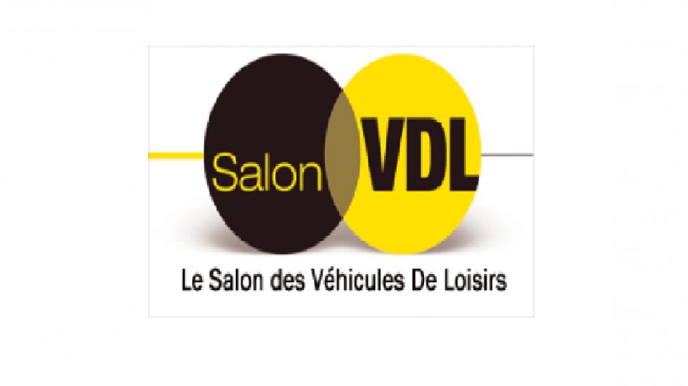 Vente et location de camping car sur toulon et la seyne - Salon du bourget vdl ...